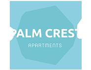 Palm Crest Curaçao Logo